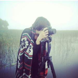 CheshireSama's Profile Picture