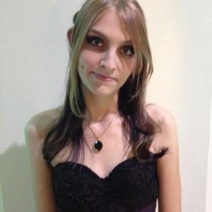 duliamezzomo's Profile Picture