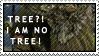 treebeard stamp by kaienxchan