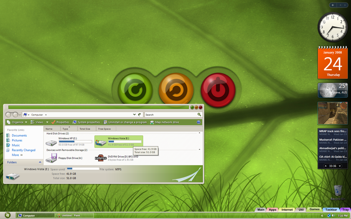 01-24-08 Desktop by iMega