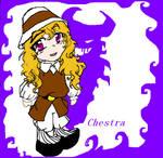Chestra