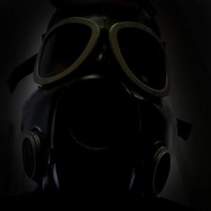 kik06's Profile Picture