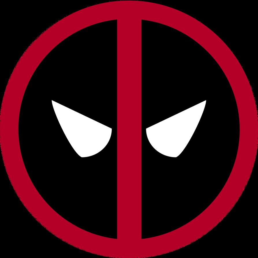deadpool icon 2 by jmk prime on deviantart