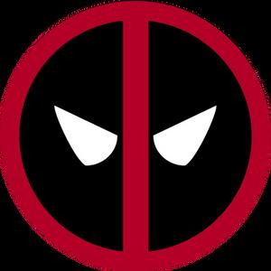 Deadpool Icon 2
