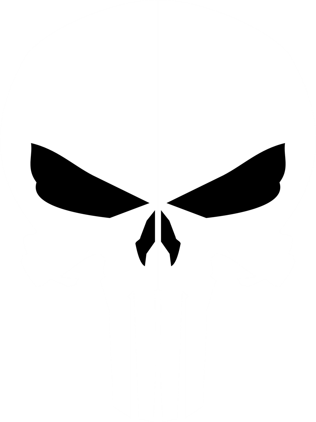 1000 Images About Punisher On Pinterest