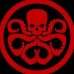 Hydra Emblem