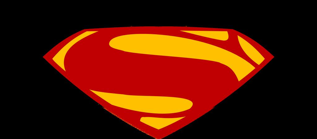Batman V Superman Dawn Of Justice Logo By Jmk Prime On Deviantart