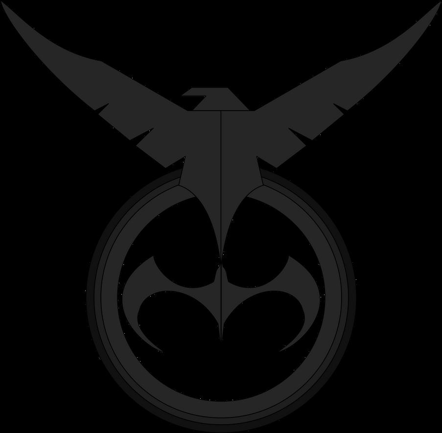 Boy wonder soldier symbol 1 by jmk prime on deviantart boy wonder soldier symbol 1 by jmk prime biocorpaavc Images