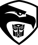 G.I. Joe Autobots