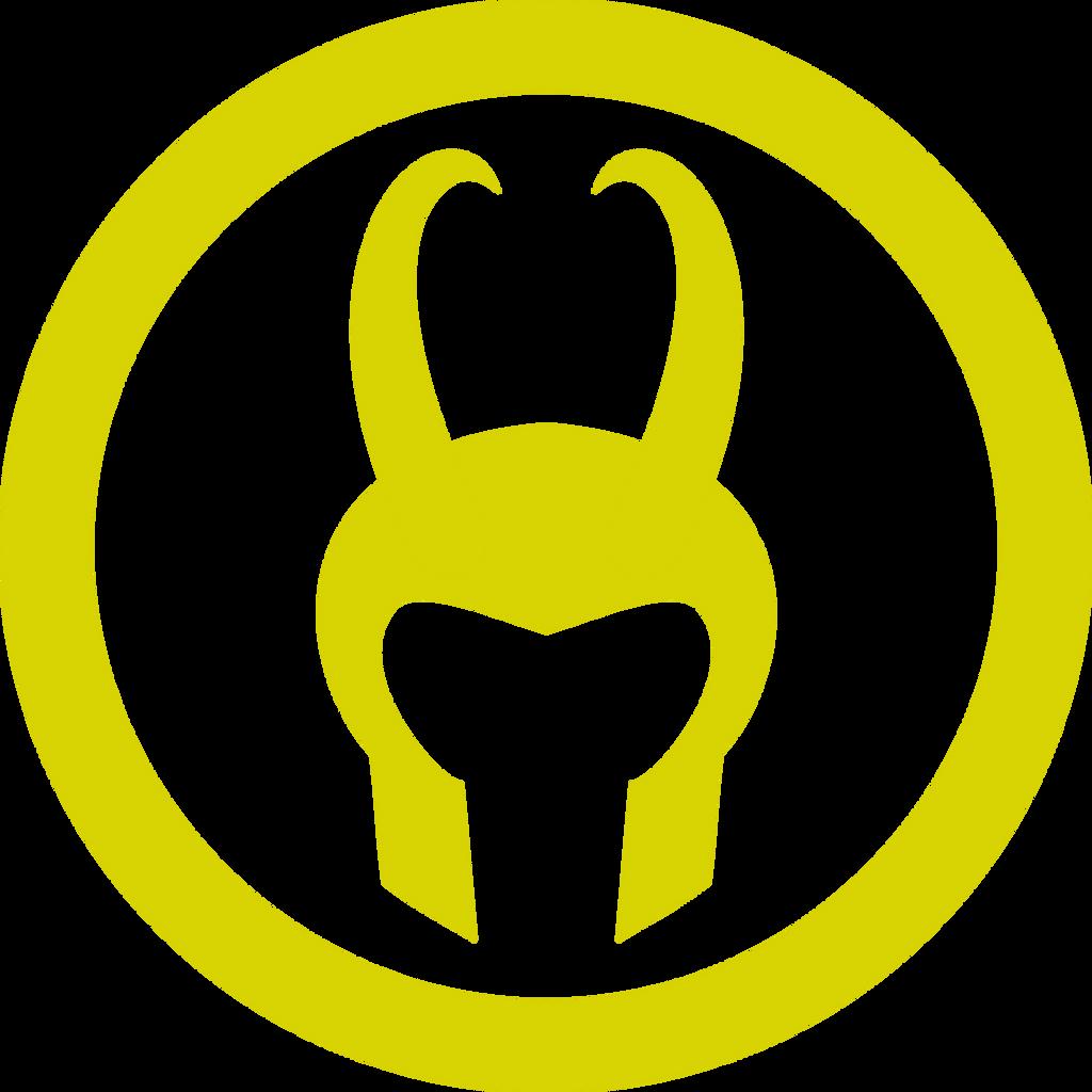 Loki Symbol