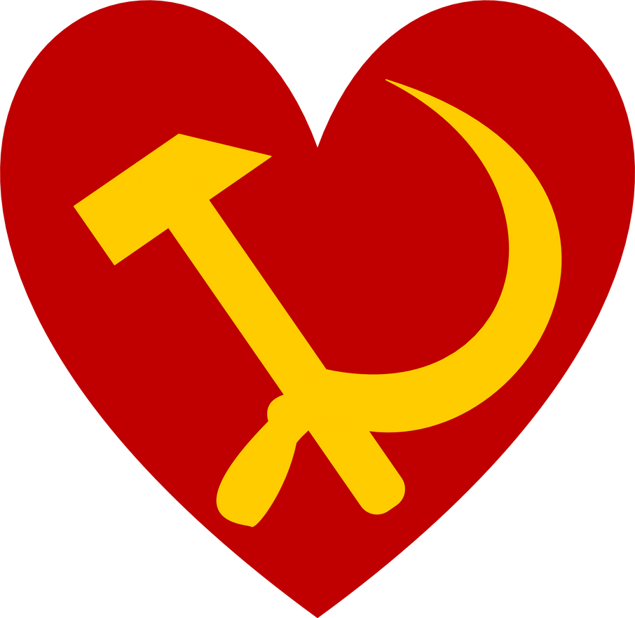 Names Russian Logo Russian Love 86