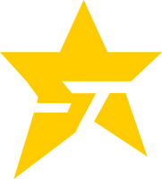Shane Gang Star 2 by JMK-Prime