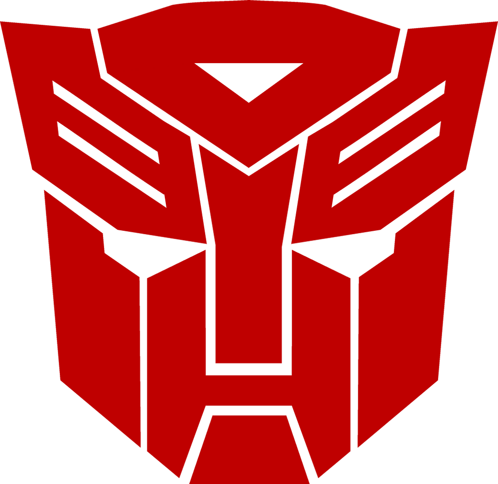 Image result for Autobot