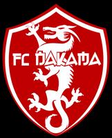 FC Nakama by JMK-Prime