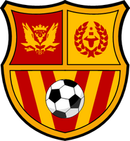 FC Barka by JMK-Prime