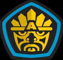 FC Azul by JMK-Prime