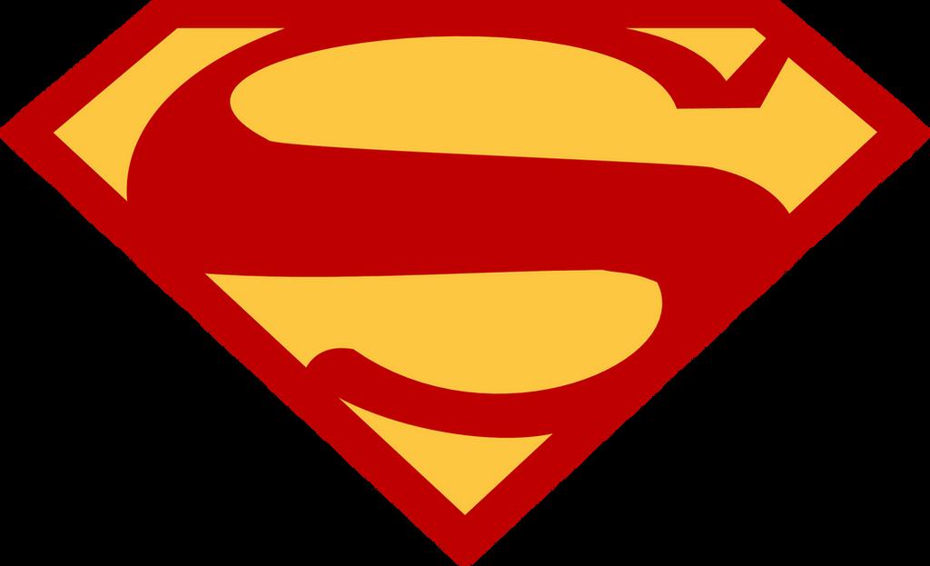 Adventures of superman 1952 online dating 10