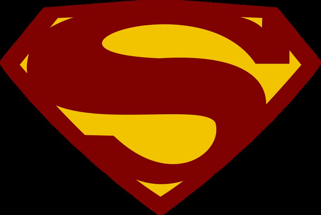 22. Superman Returns (2006) by JMK-Prime on DeviantArt