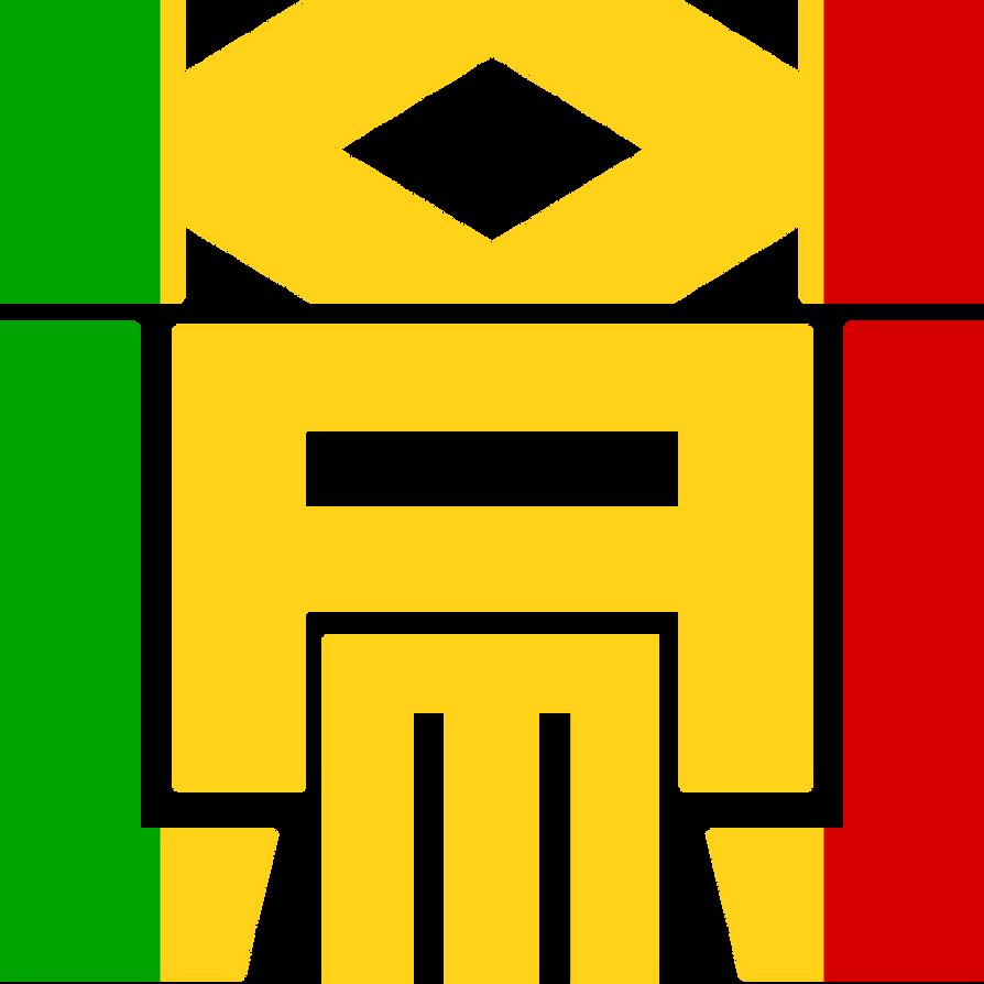 JMK Pan Africa