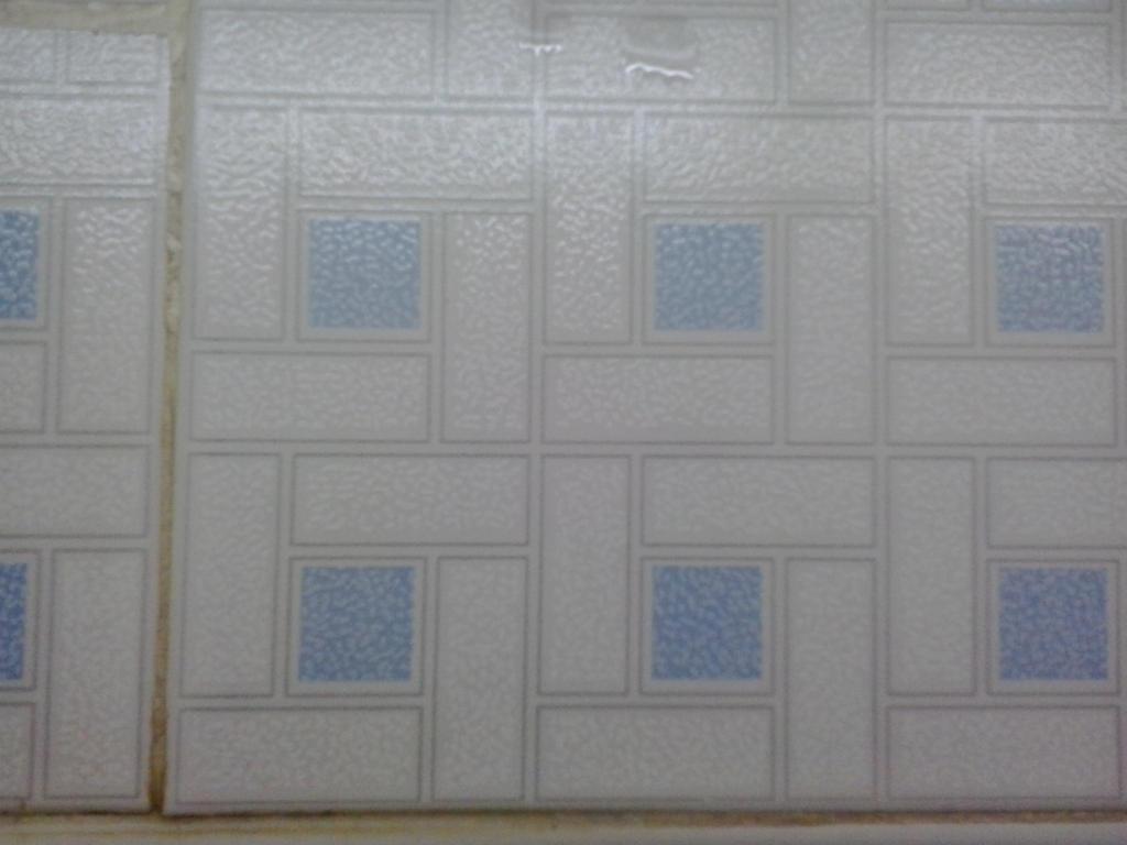 Nazi tiles by JMK-Prime