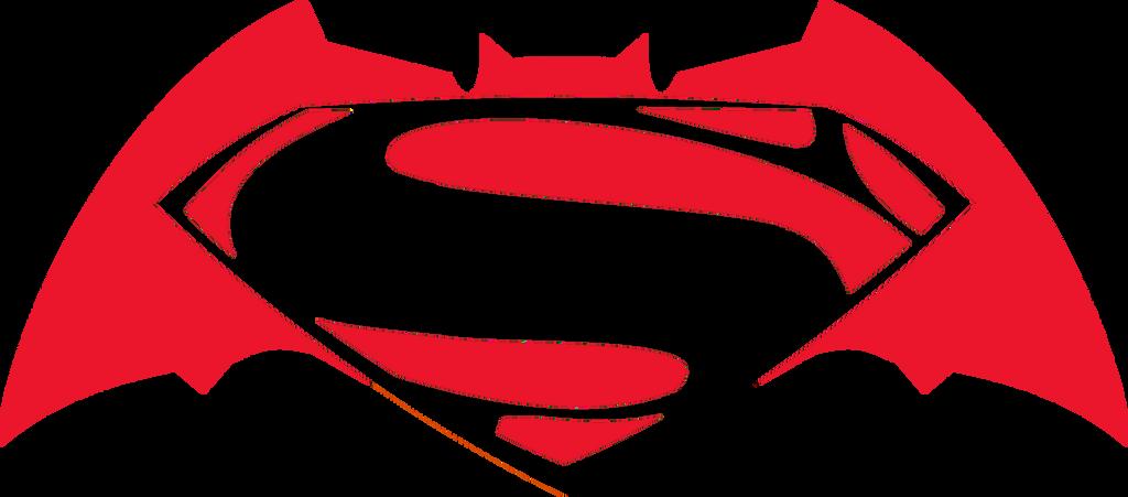 Batman V Superman 01 By JMK Prime