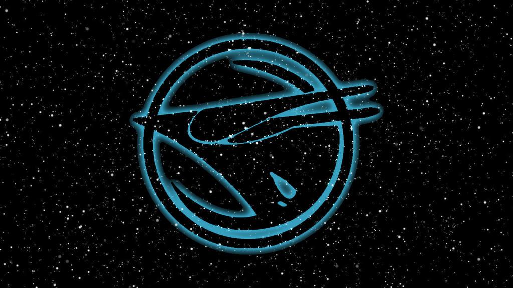 Jedi Ezra Bridger Wallpaper By Jmk Prime On Deviantart