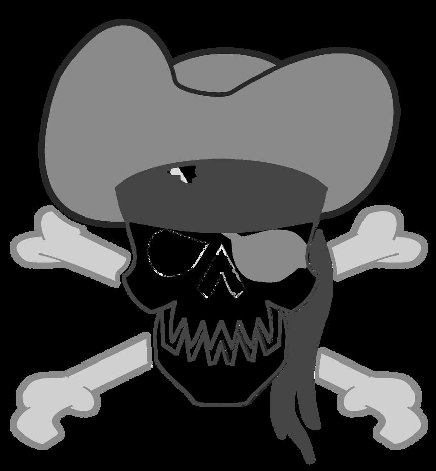 Skullcrew