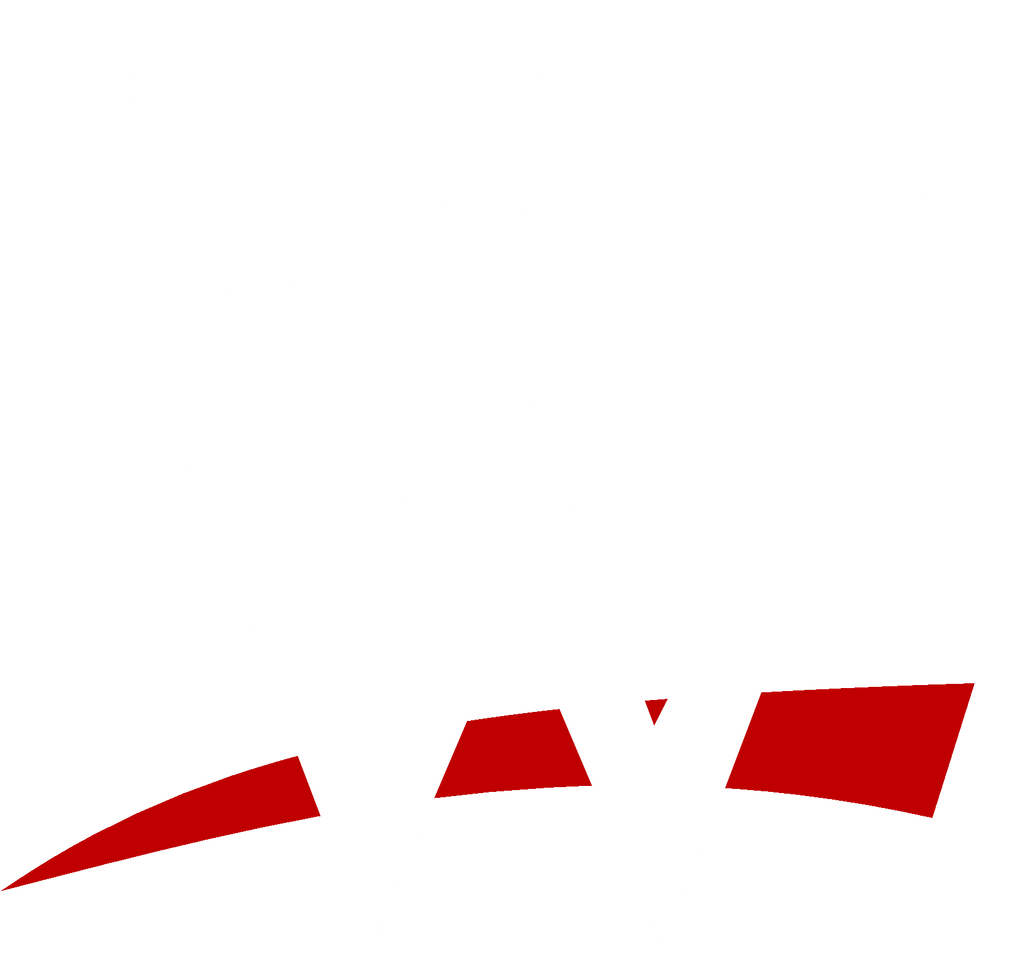 WWE Logo by JMK-Prime on DeviantArt