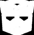 Aligned Autobot Emblem