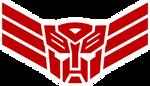 Autobot Cybertron Elite Guard