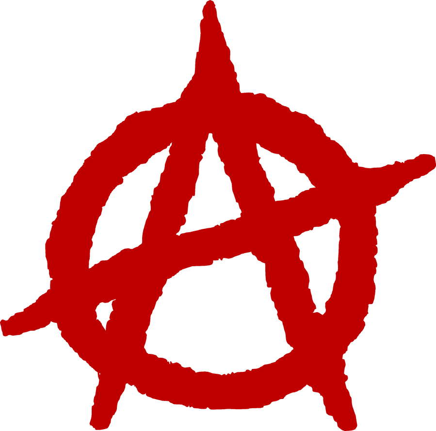 Circle a anarchy symbol by jmk prime on deviantart circle a anarchy symbol by jmk prime buycottarizona Gallery