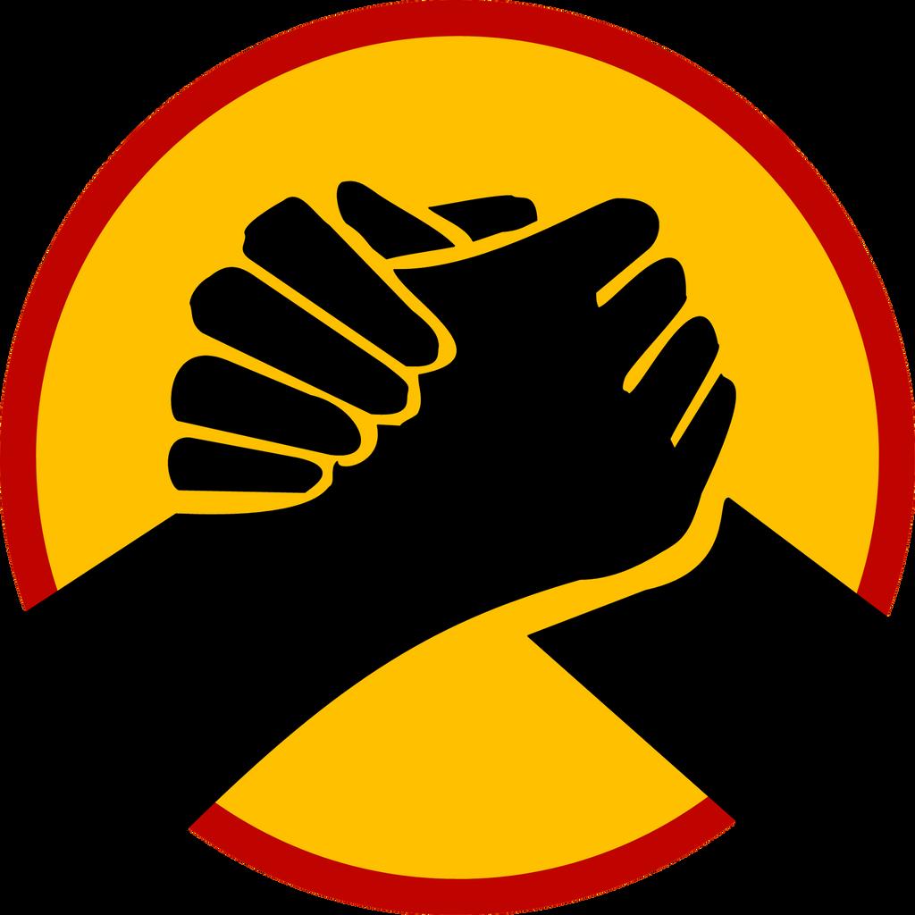 Kenyan Jubilee Party
