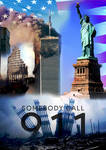 9/11 15 Years On