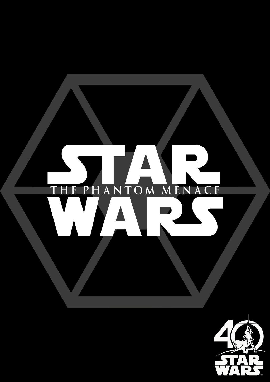 Star Wars Episode 1 by JMK-Prime