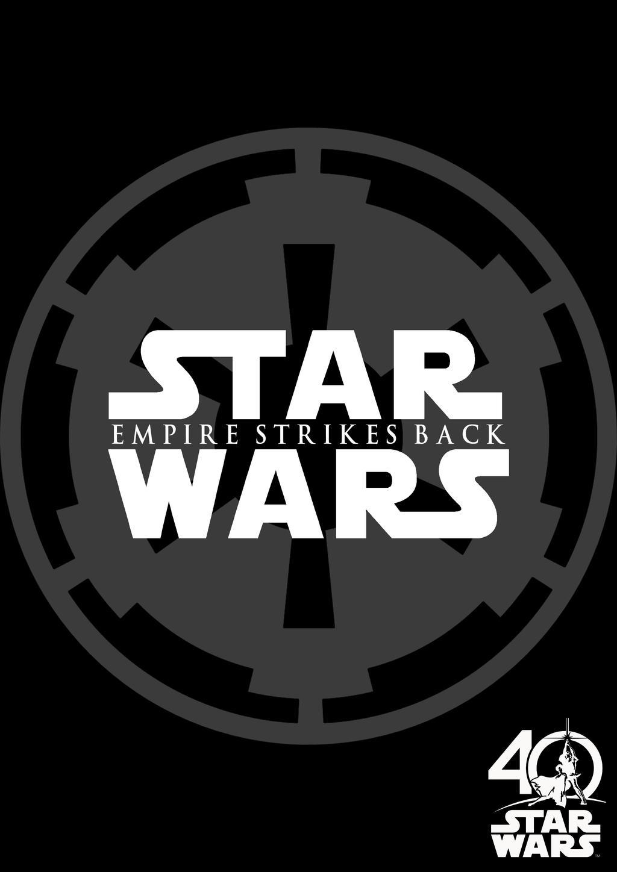 Star Wars Episode 5 by JMK-Prime