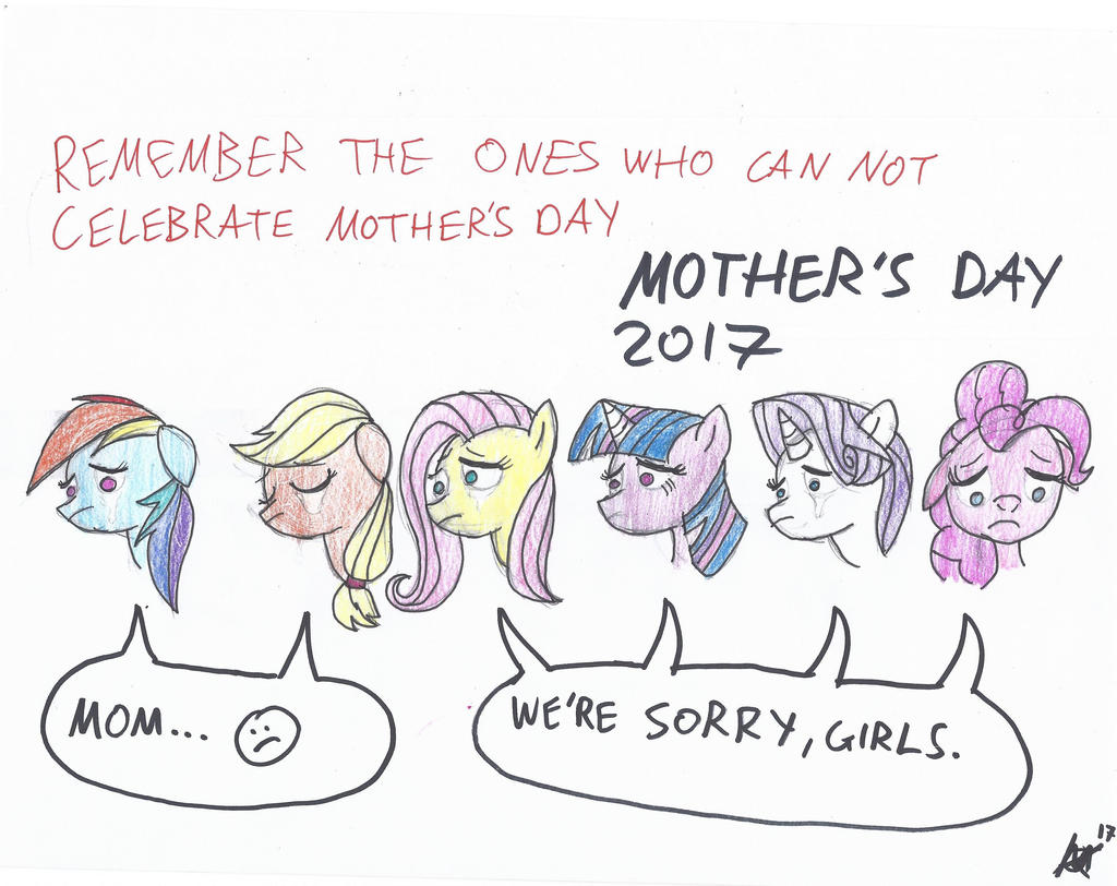 Remember those who can't by JMK-Prime