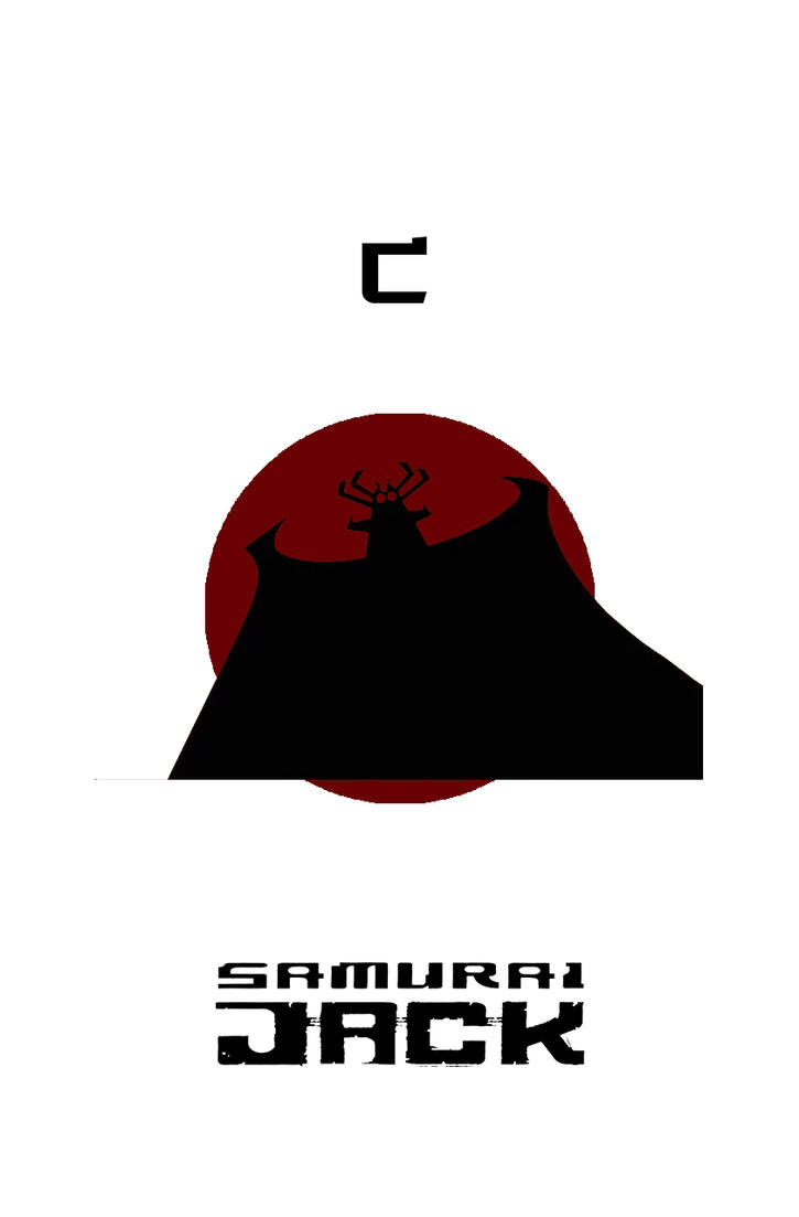 C by JMK-Prime