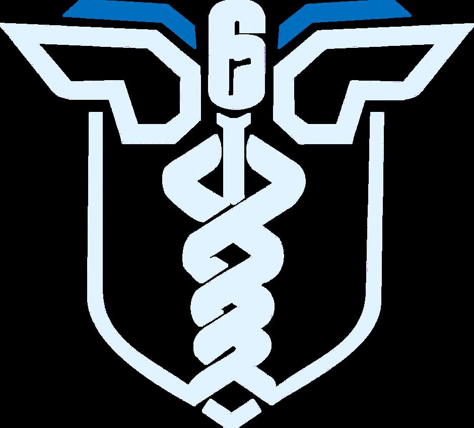 Rainbow Six Siege: Operation Health by JMK-Prime