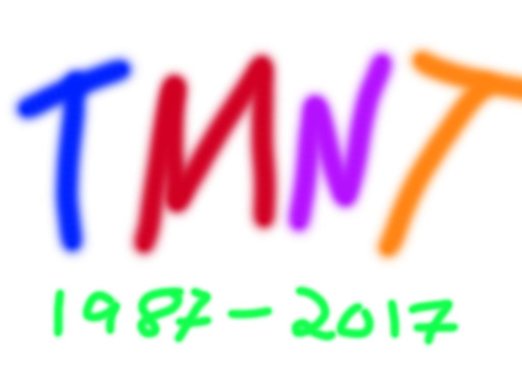 30 years of TMNT by JMK-Prime