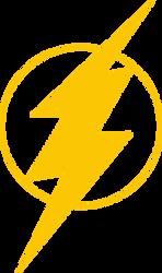 Justice League - Flash by JMK-Prime