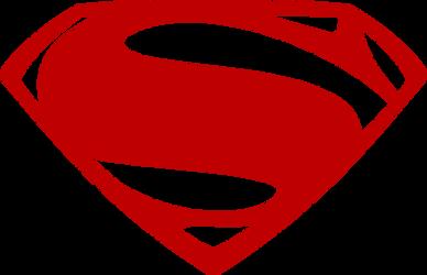 Justice League - Superman by JMK-Prime