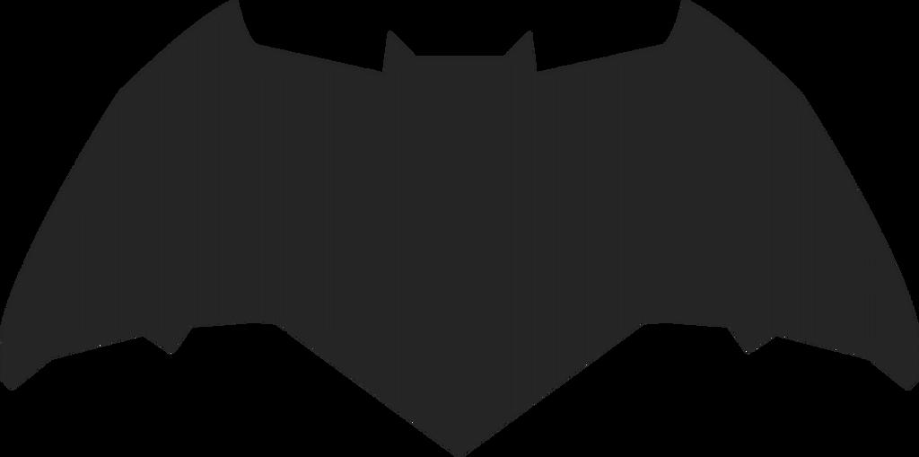 Justice League - Batman by JMK-Prime
