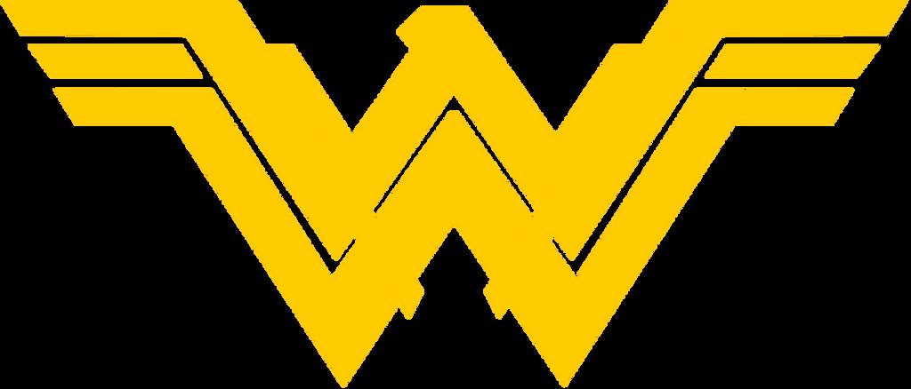 Justice League - Wonder Woman by JMK-Prime