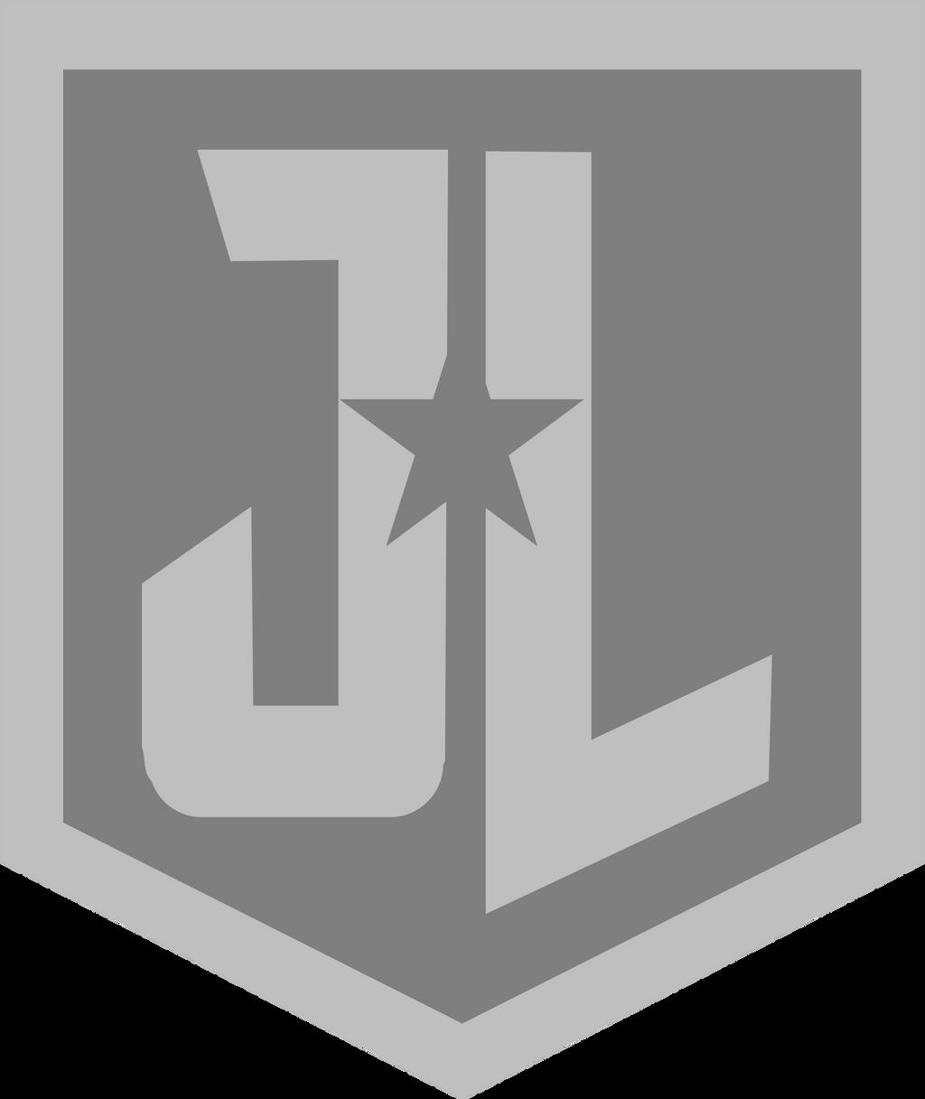 Justice League (2017) by JMK-Prime