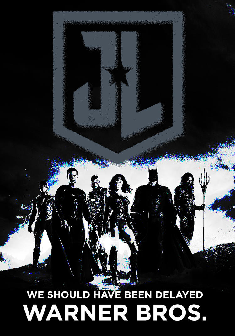 Justice League Is the Lowest-Grossing DCEU Film by JMK-Prime