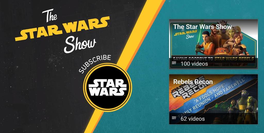 Rebels Recon Finale by JMK-Prime