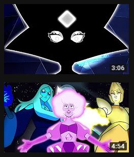 Diamonds by JMK-Prime