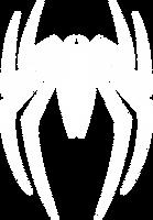 September Spidey Saturday: Logo (PS4 2018) by JMK-Prime