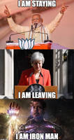 Prime Ministers 2019 by JMK-Prime