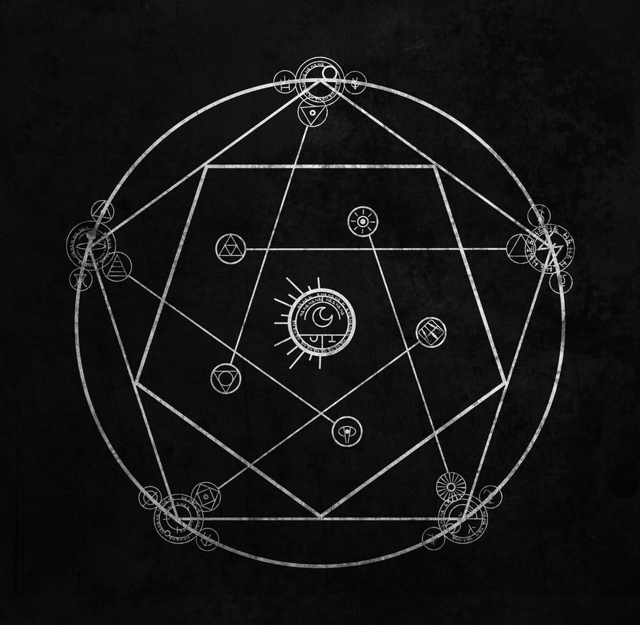 Final Transmutation Fullmetal Alchemist Related Keywords